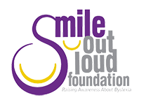 Attention Lincoln High School Seniors – Smile Out Loud Scholarship Available
