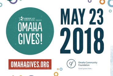 Omaha Gives